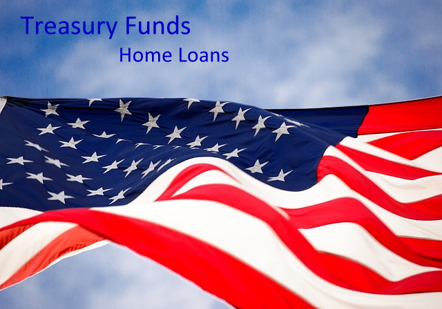 Life in Laguna Beach Treasury Funds Home Loans Laguna Beach California Home Loans