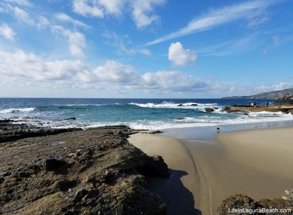 Victoria Beach 10 Fun Things To Do in Laguna Beach LifeinLagunaBeach.com