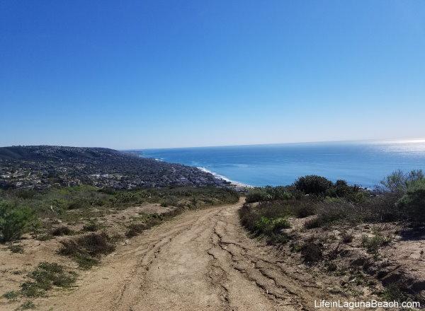 Laguna_Canyon_Wilderness_Park 10 Things To Do in Laguna Beach
