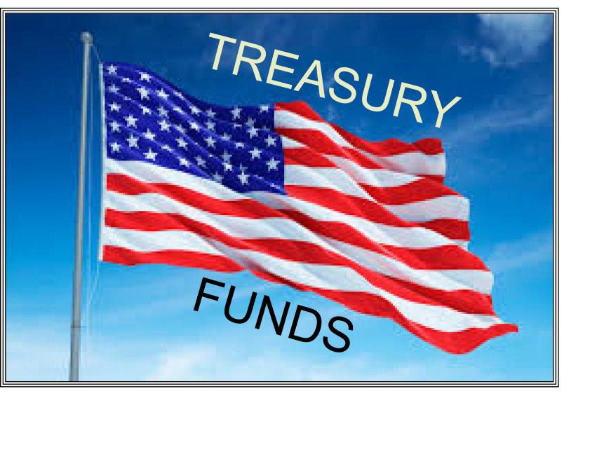 Life in Laguna Beach Treasury Funds Home Loans Laguna Beach California Home Loans
